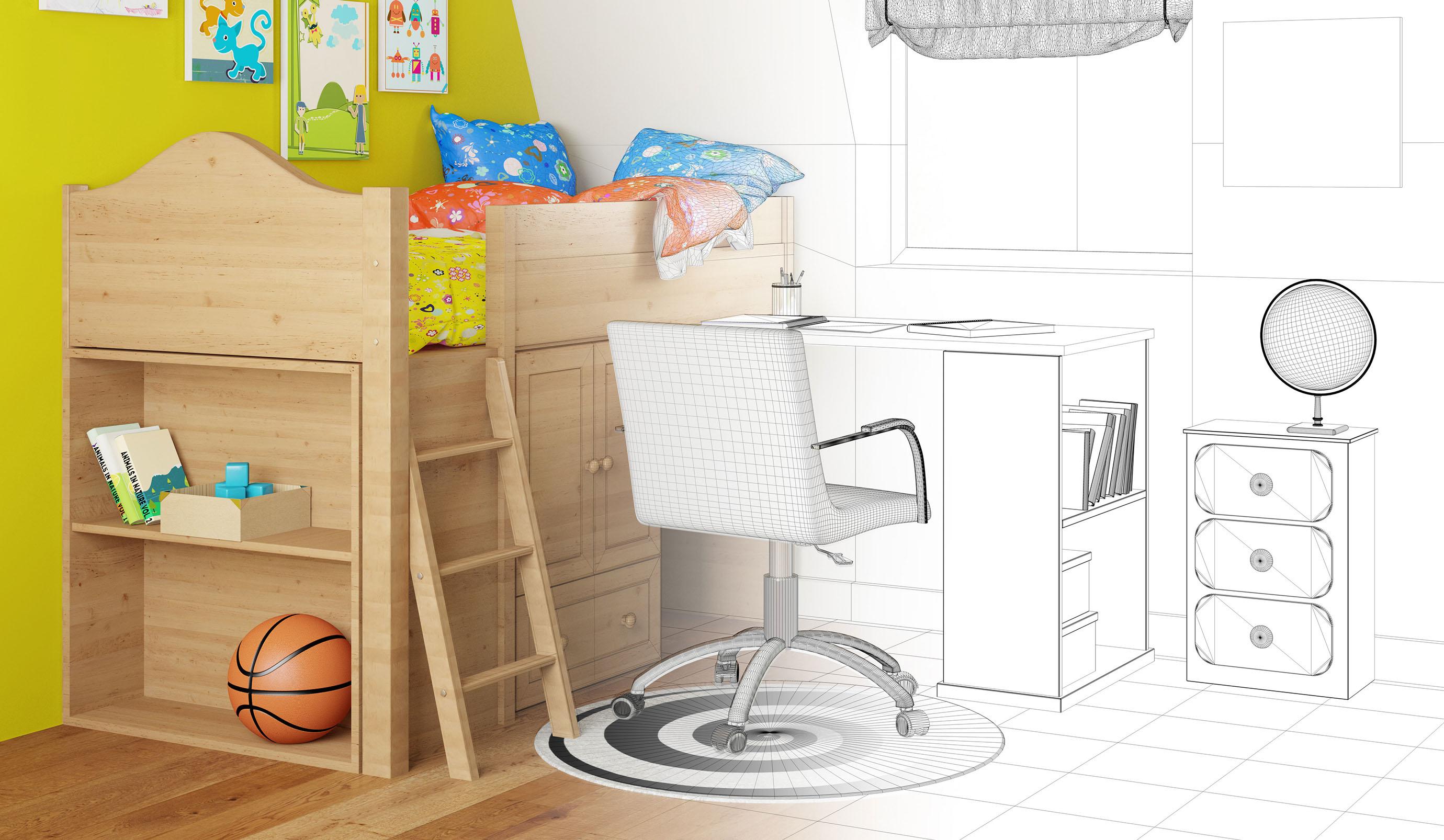Muebles baratos en salamanca mueble de saln en color - Muebles a medida salamanca ...